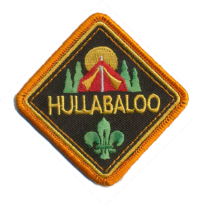 HBoo16Patch